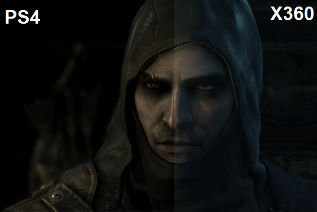 thief-feature