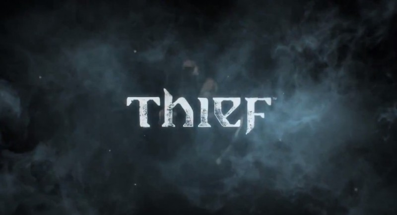 thief4-logo