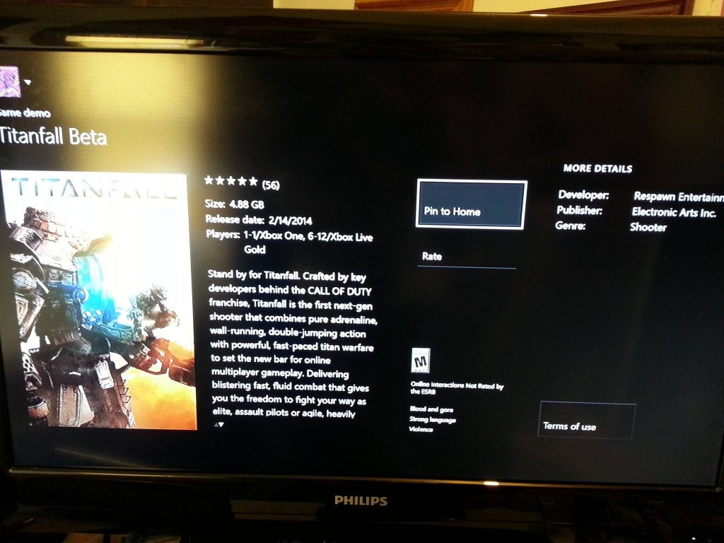 titanfall-xbox-download-bug-1024x768