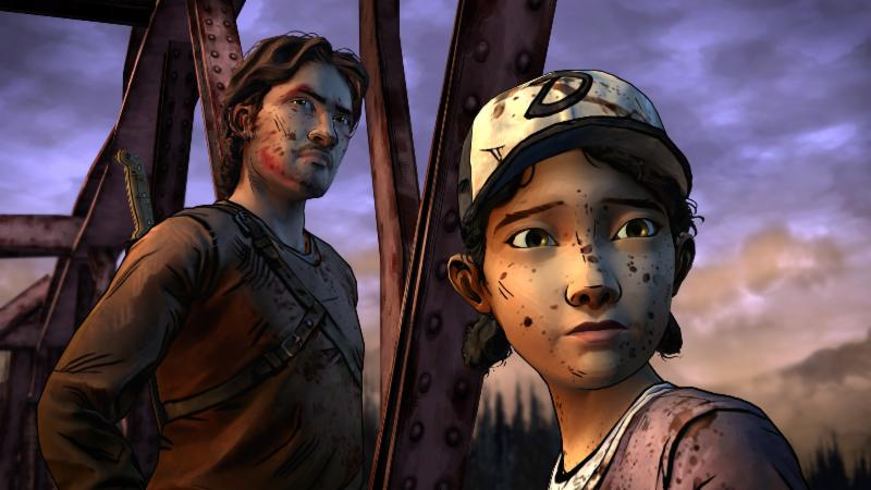 walking-dead-season2-ep2-1