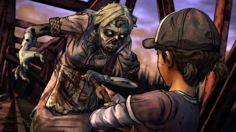 walking-dead-season2-ep2-2