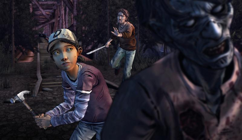 walking-dead-season2-ep2-3