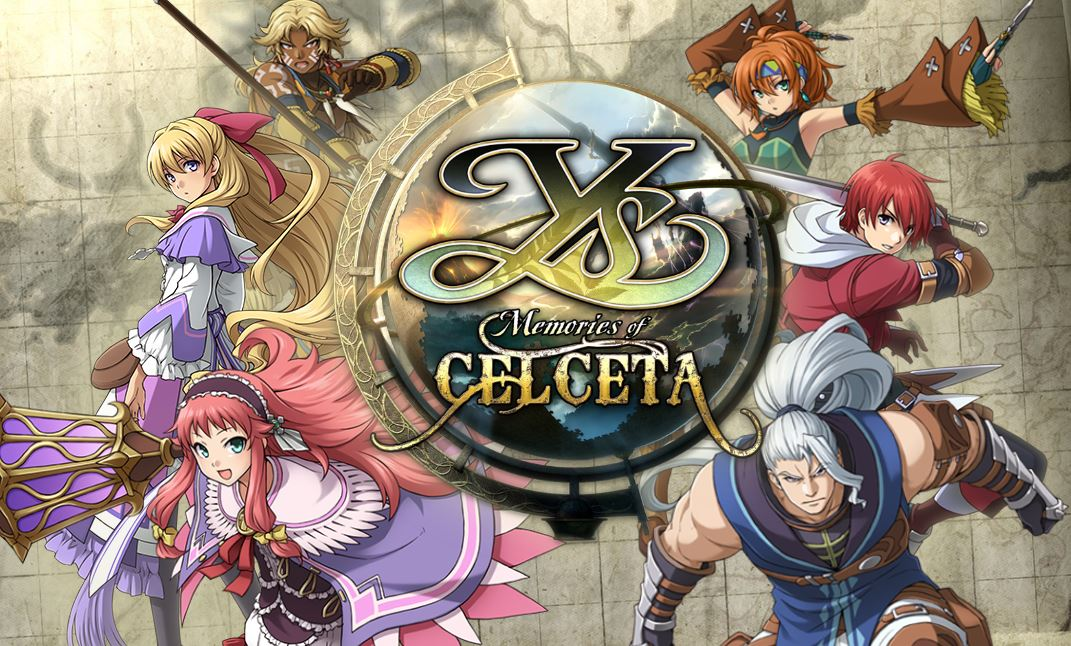 ys pc download