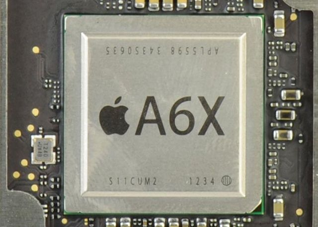 Apple-Drops-Samsung-as-A6X-Chip-Supplier-Says-Chinese-Report-2