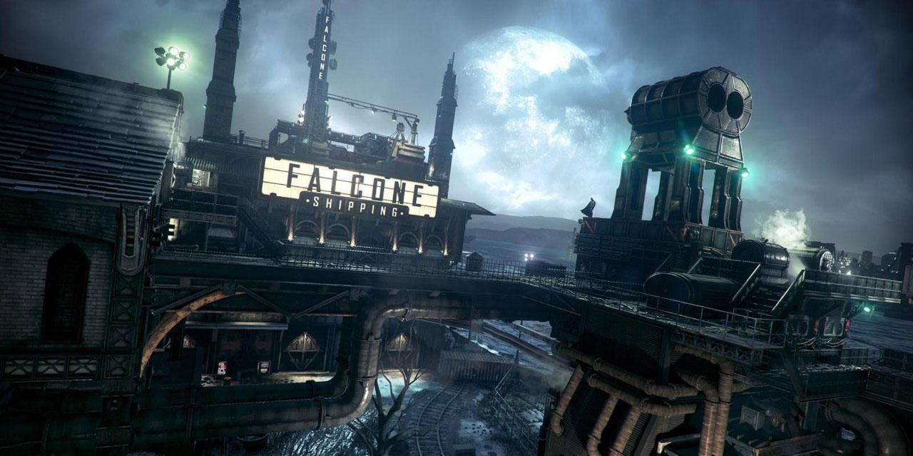 Batma_Arkham_Knight-1