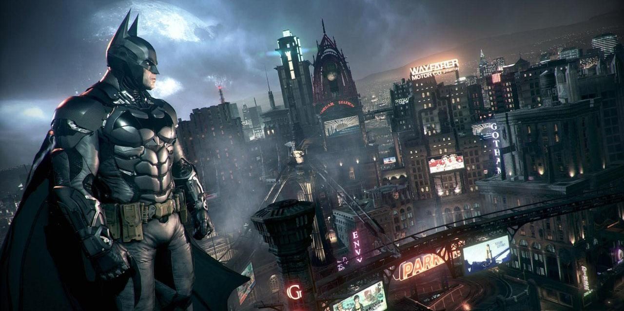 Batma_Arkham_Knight-10