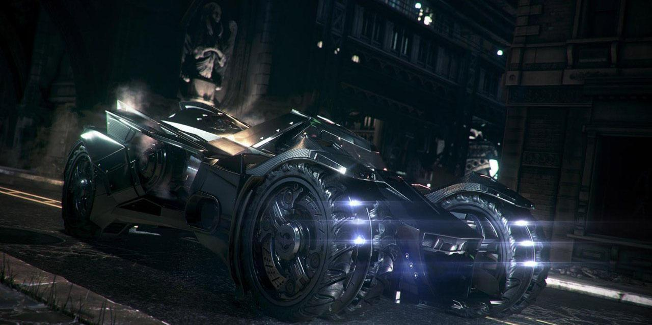 Batma_Arkham_Knight-7