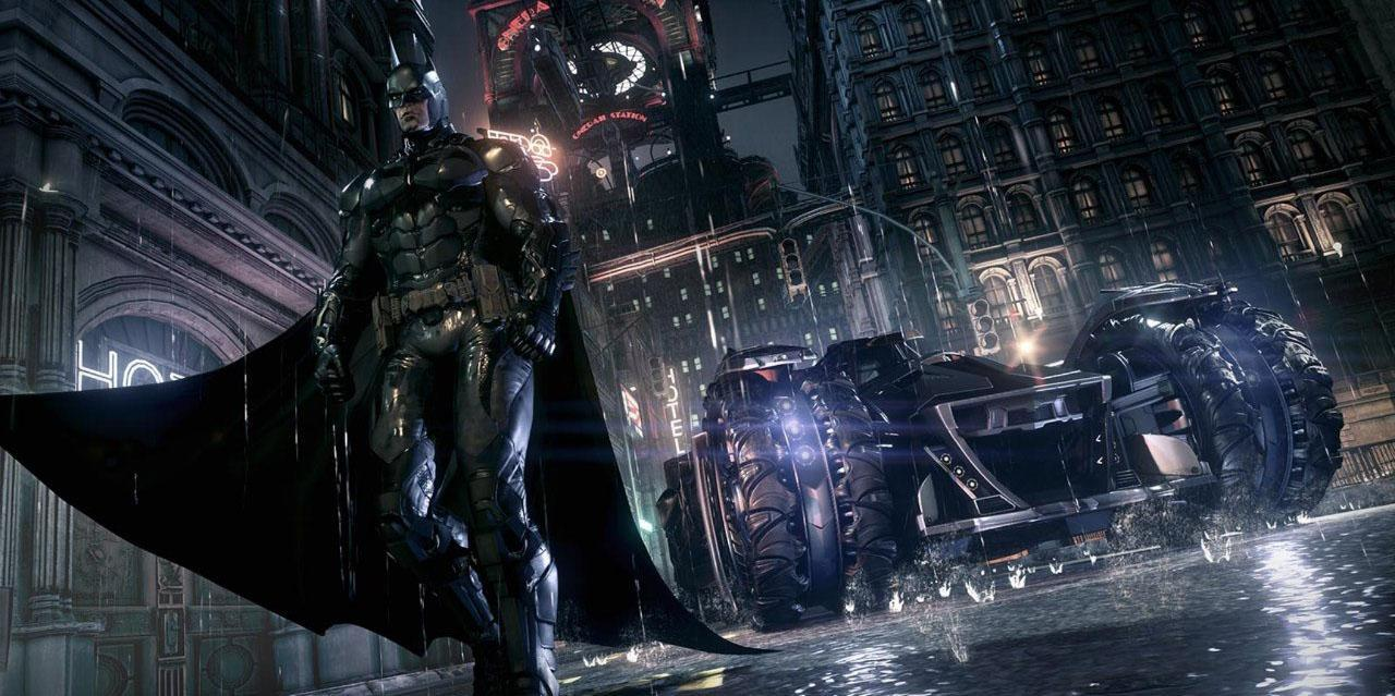 Batma_Arkham_Knight-8
