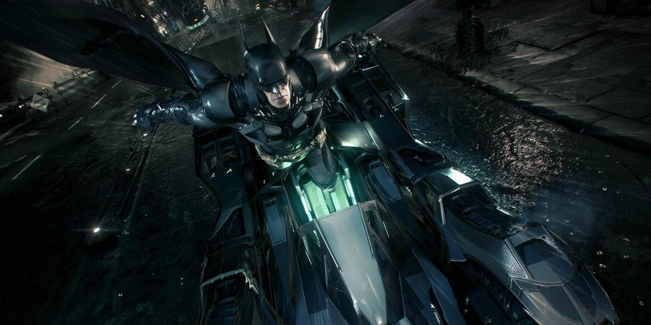 Batma_Arkham_Knight-9