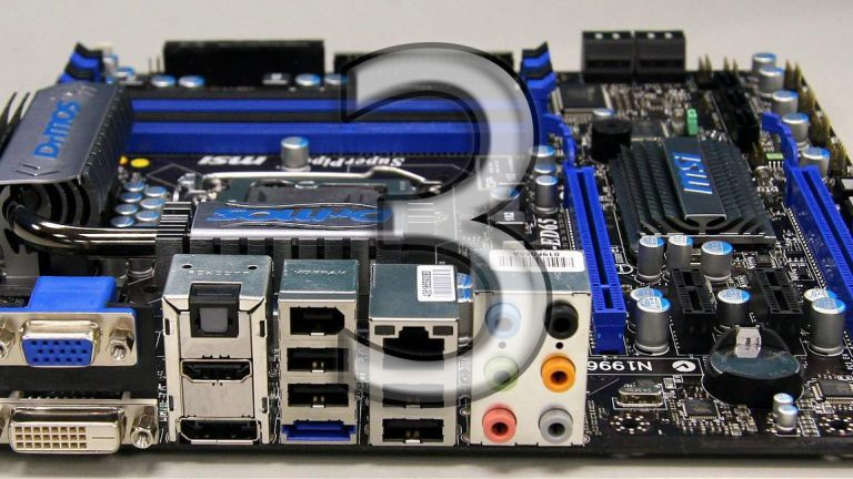 Three reasons why you shouldn't spend money on an insanely expensive motherboard