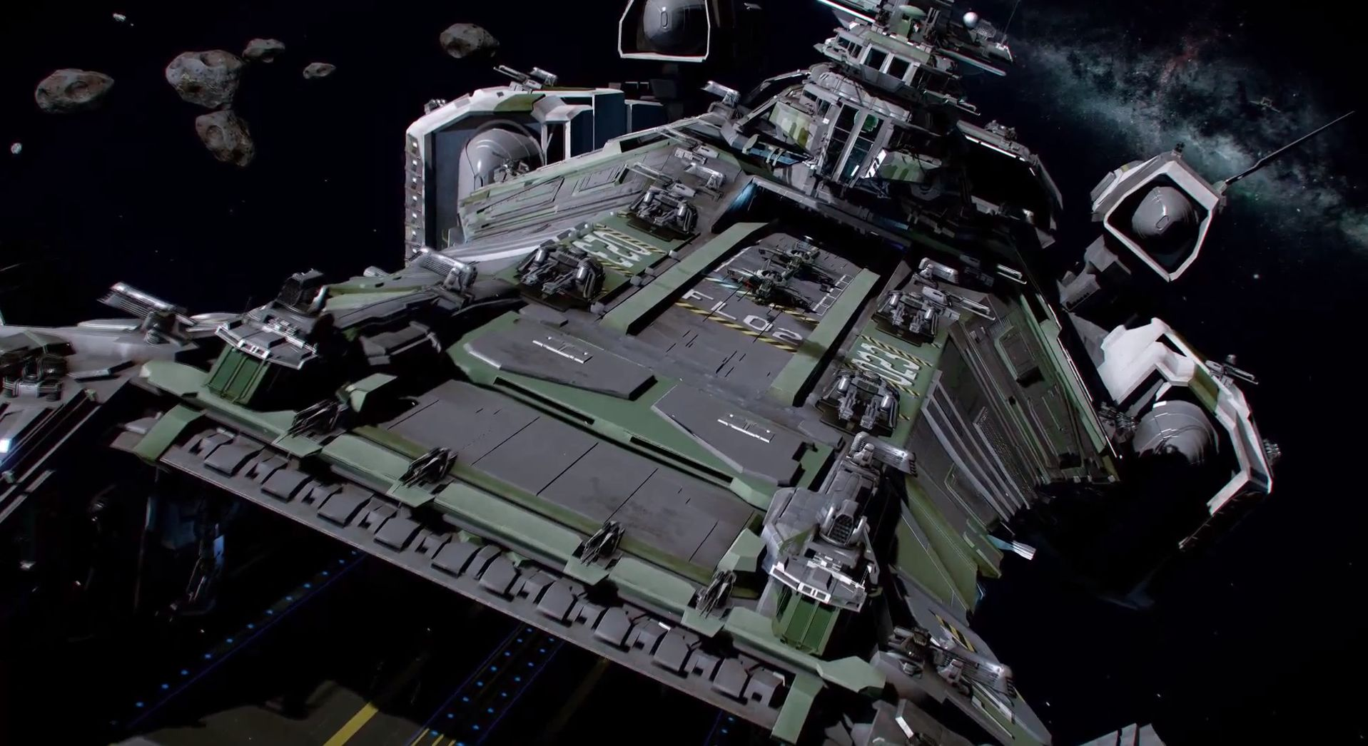 Star_Citizen_1
