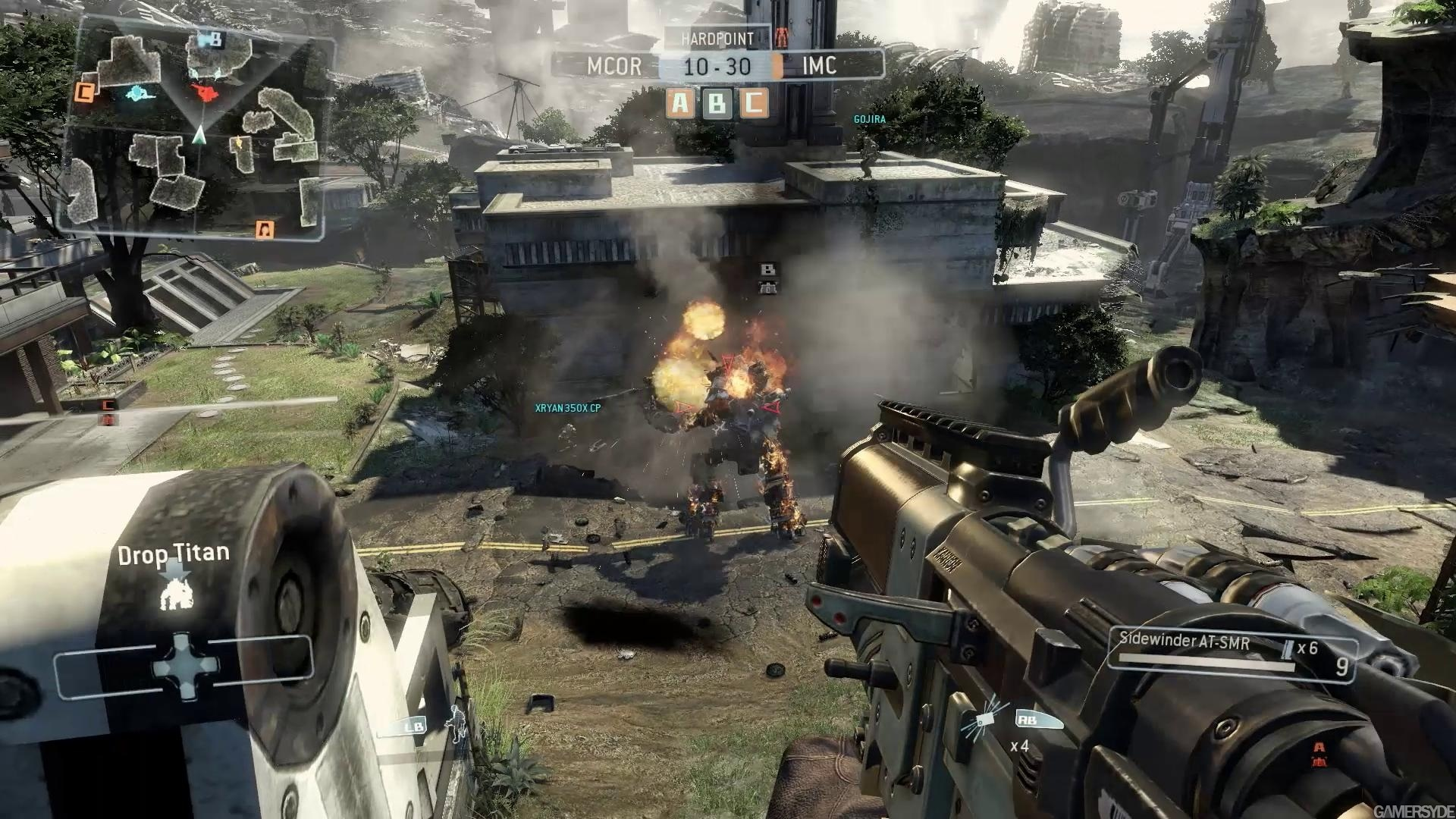 TitanfallGame-Critics-Awards-2013-4