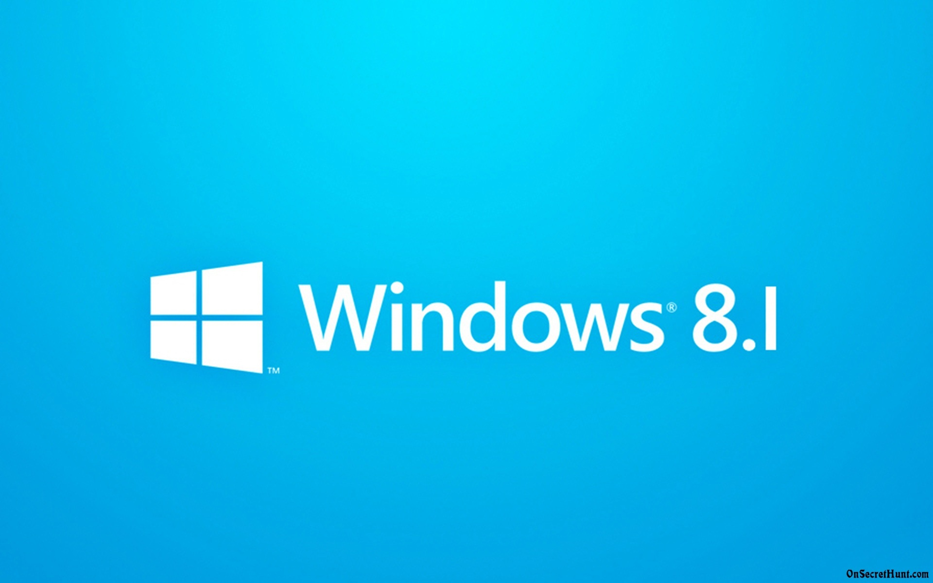 Download Windows 8 - free - latest version