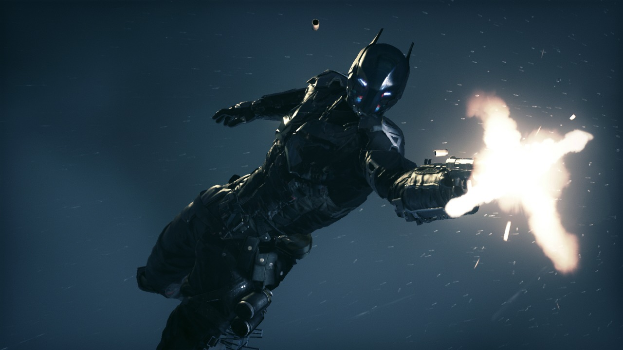 arkham-knight-new (5)