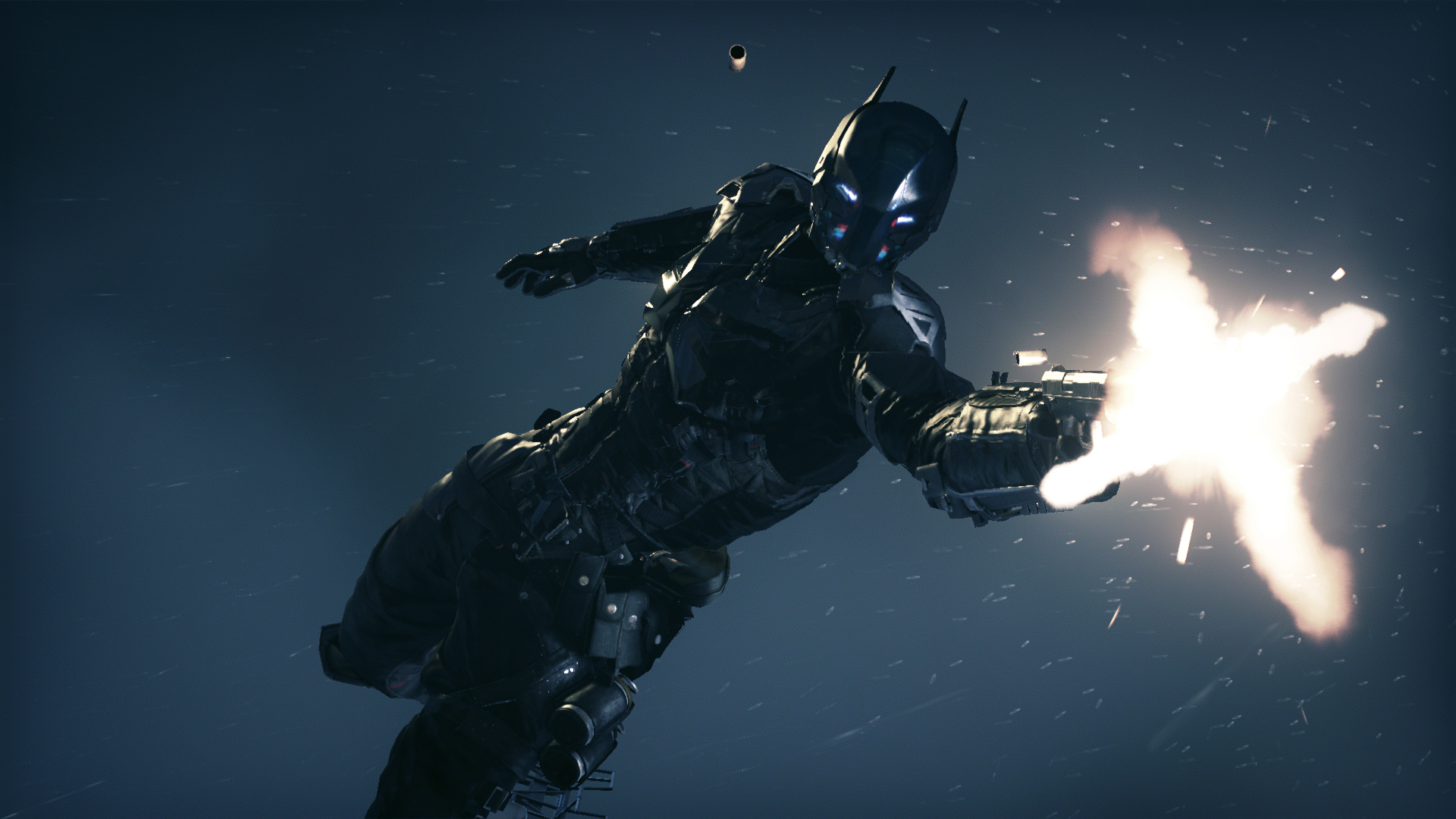 arkham-knight-shot