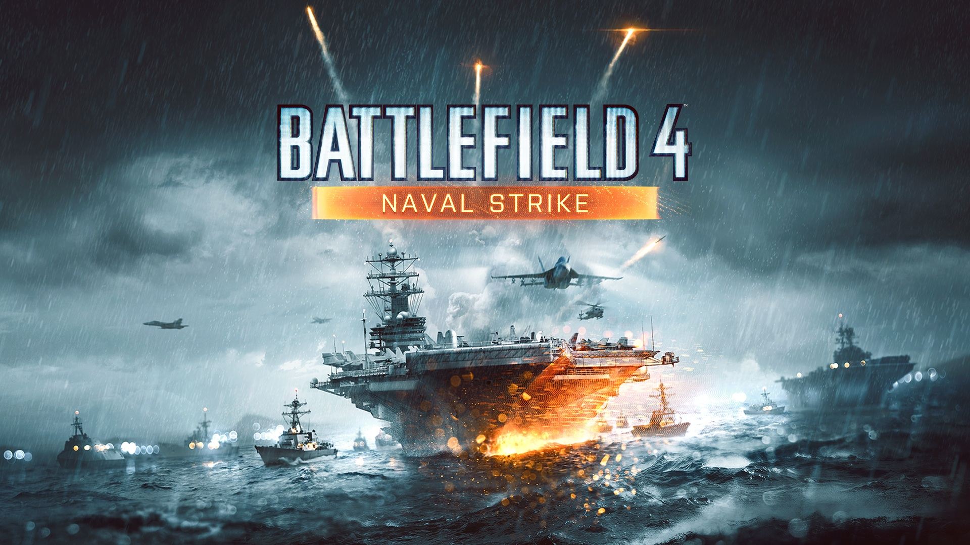 battlefield_4_naval_strike-HD