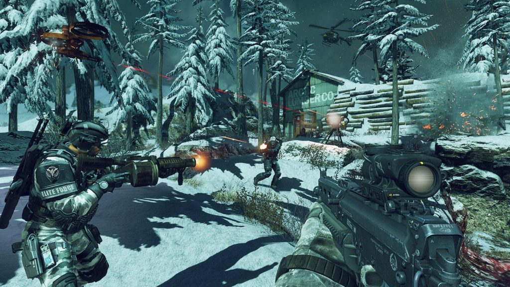 call_of_duty_ghosts_multiplayer_shoot_out-1024x576