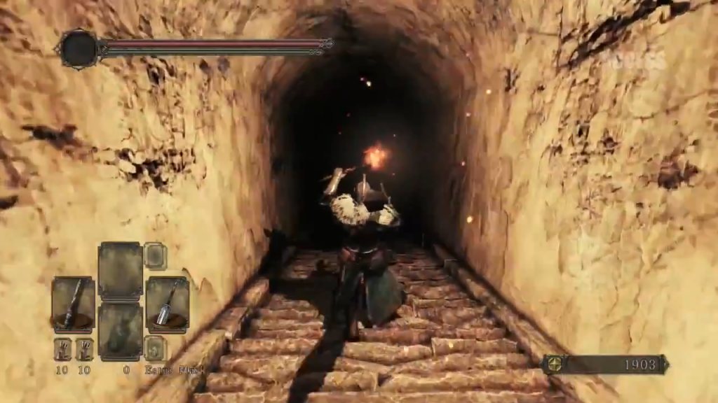 darksouls2-ps3-earlybuild