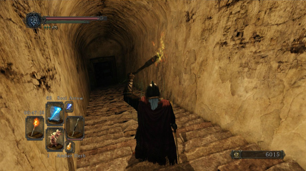 darksouls2-ps3-retailbuild-1024x575