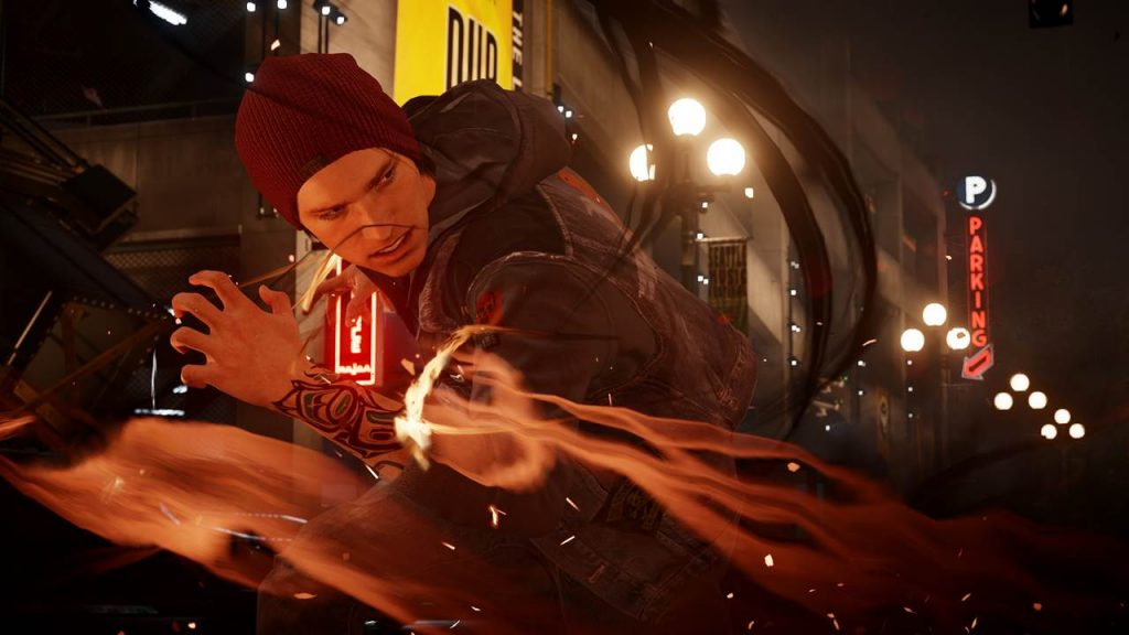 inFAMOUS_Second_Son-Delsin_smoke_swirling_night_1377021670-1024x576