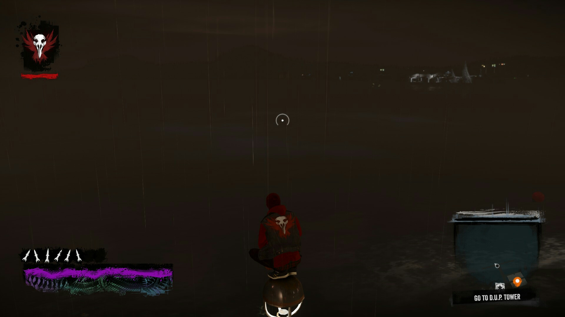 infamous-ss-night-10