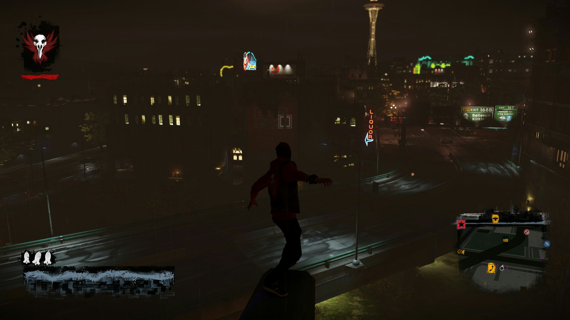infamous-ss-night-2