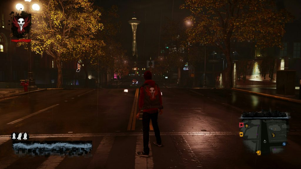 infamous-ss-night (3)