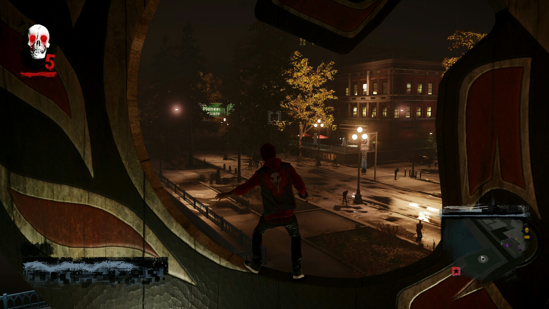 infamous-ss-night-5
