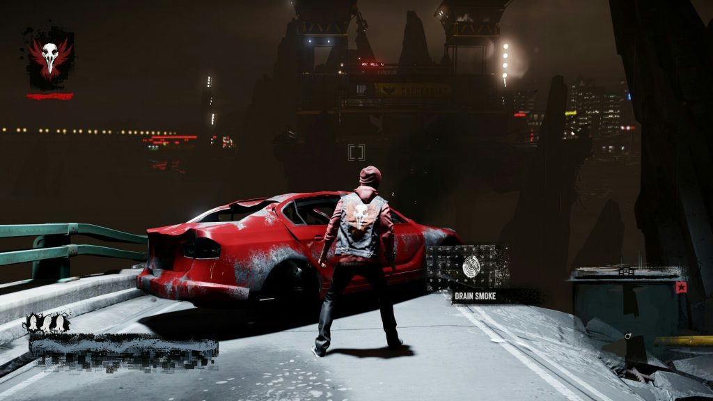 infamous-ss-night (6)