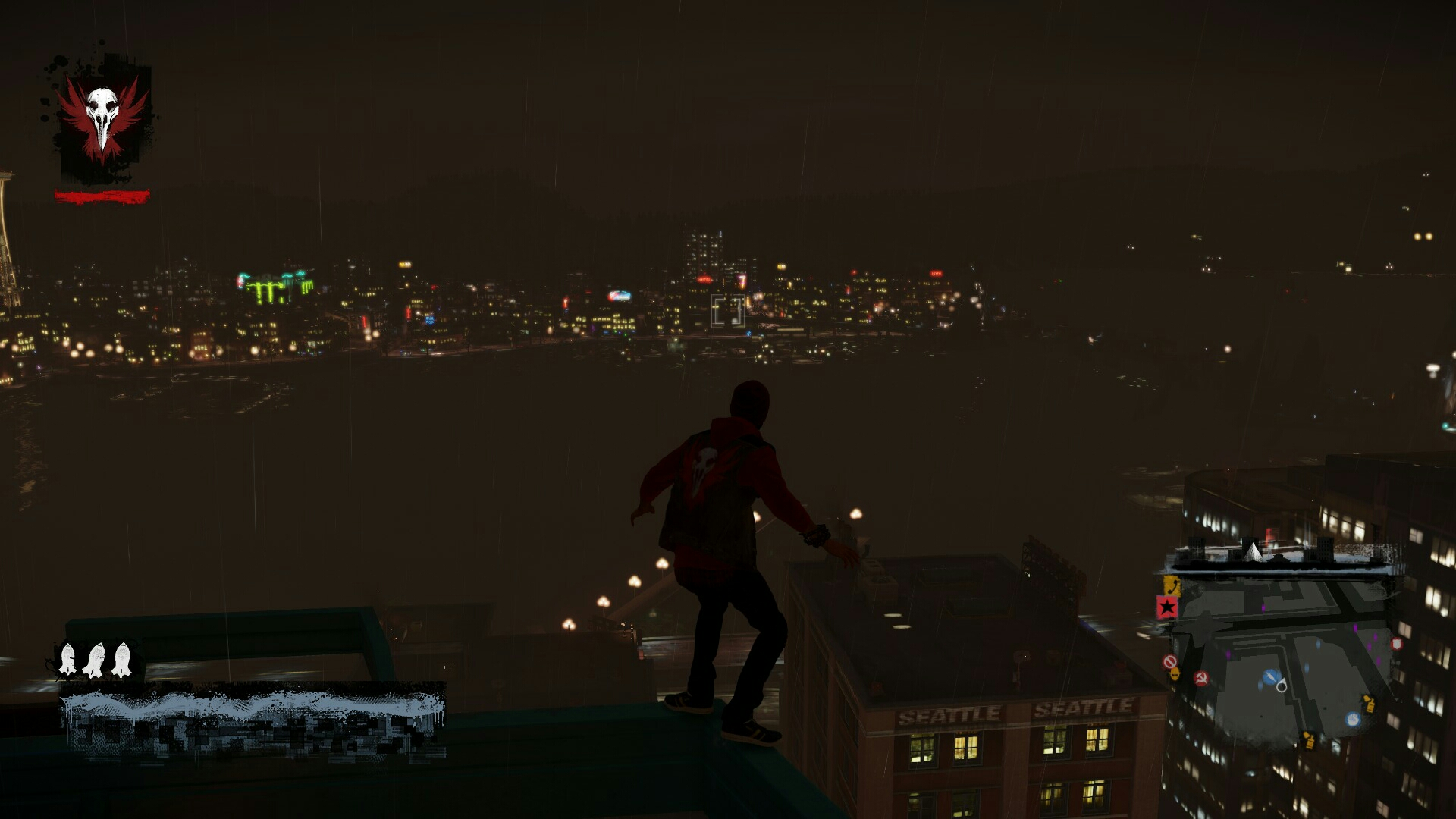 infamous-ss-night-7
