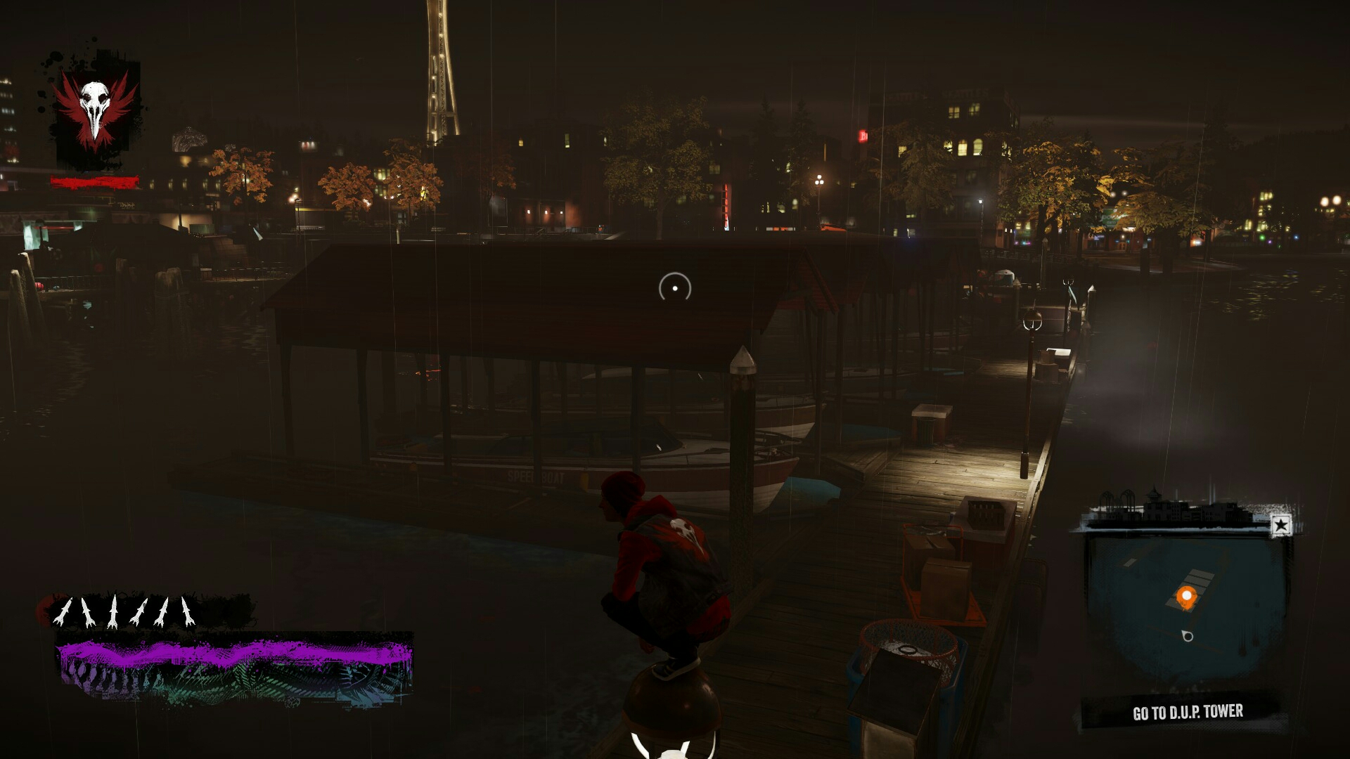 infamous-ss-night-9