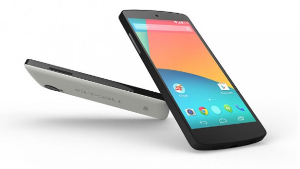 The best cost effective smartphones of 2014