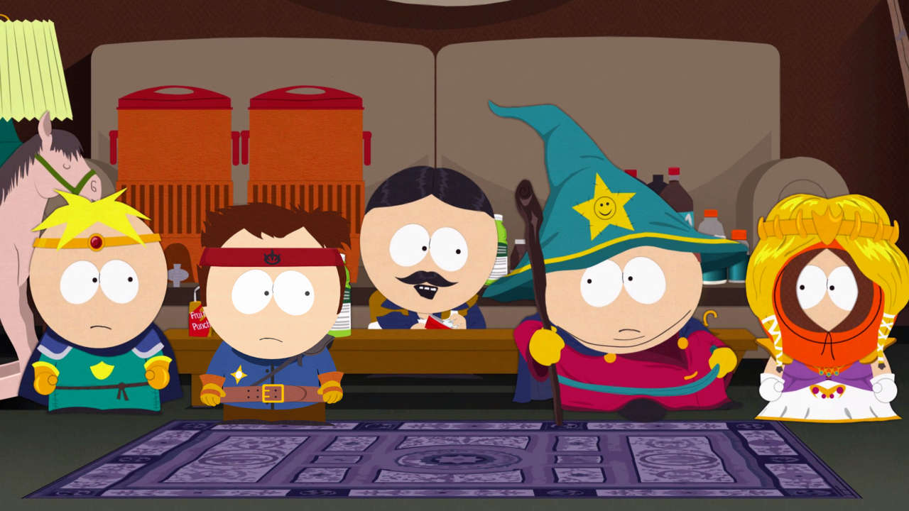 south-park-strick-of-truth