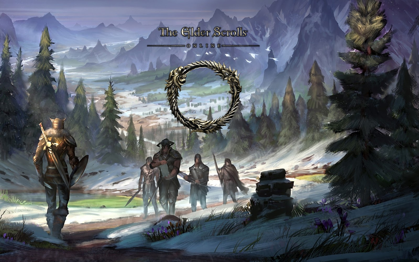 the_elder_scrolls_online_wallpaper_2-wide
