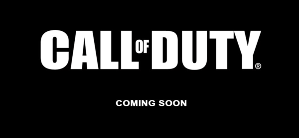 Call of Duty coming soon featured image