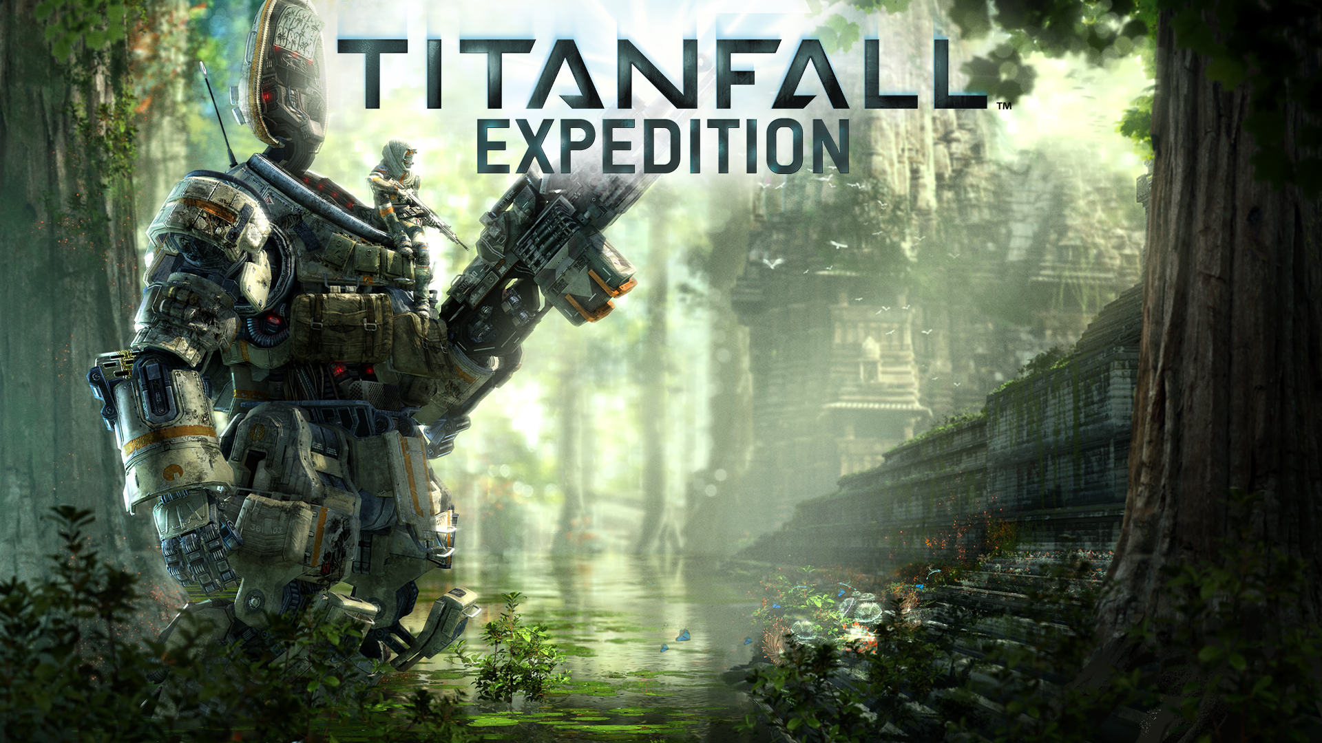 Titanfall-Expedition-1