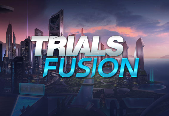 Trails Fusion Featured image