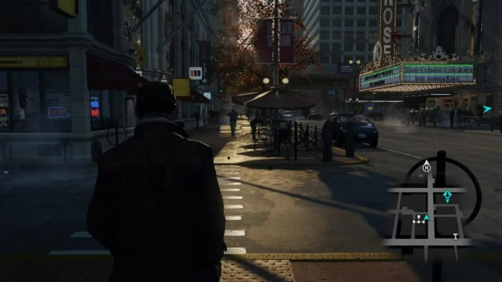 Watch-Dogs-Game-Demo-Video-UK.flv_snapshot_01.12_2012.06.05_10.27.50