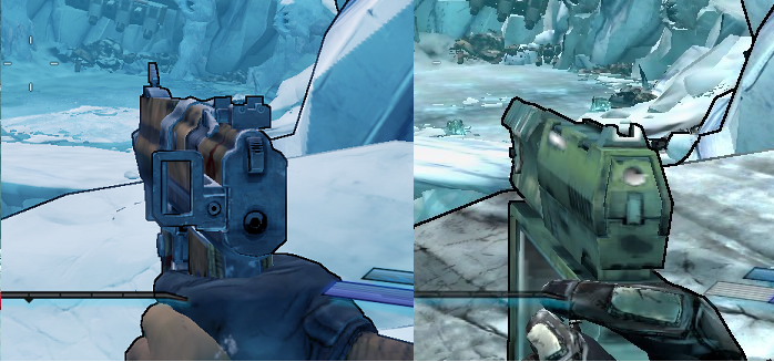 borderlands2-featured