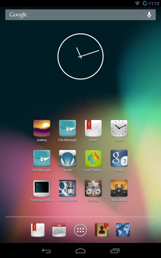 customize-android-app-icons-your-nexus-7-tablet-with-free-themes.w654-640x1024