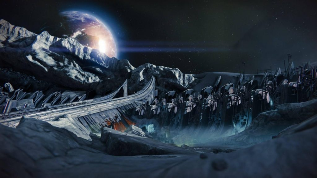 destiny-screens-4714 (1)