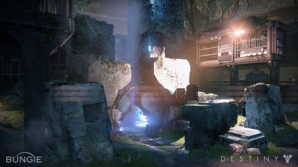 destiny-screens-4714 (3)