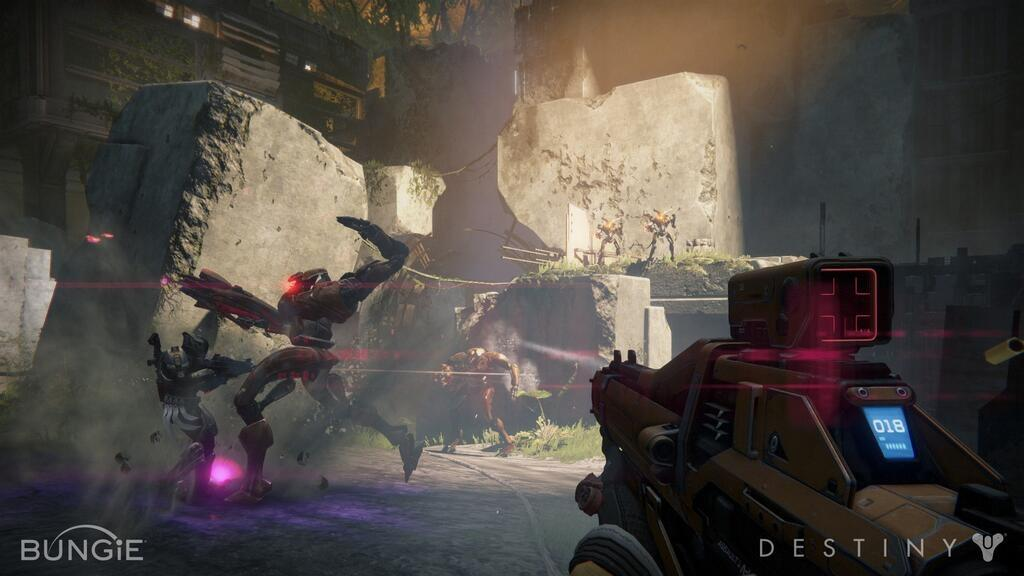 destiny-screens-4714 (4)