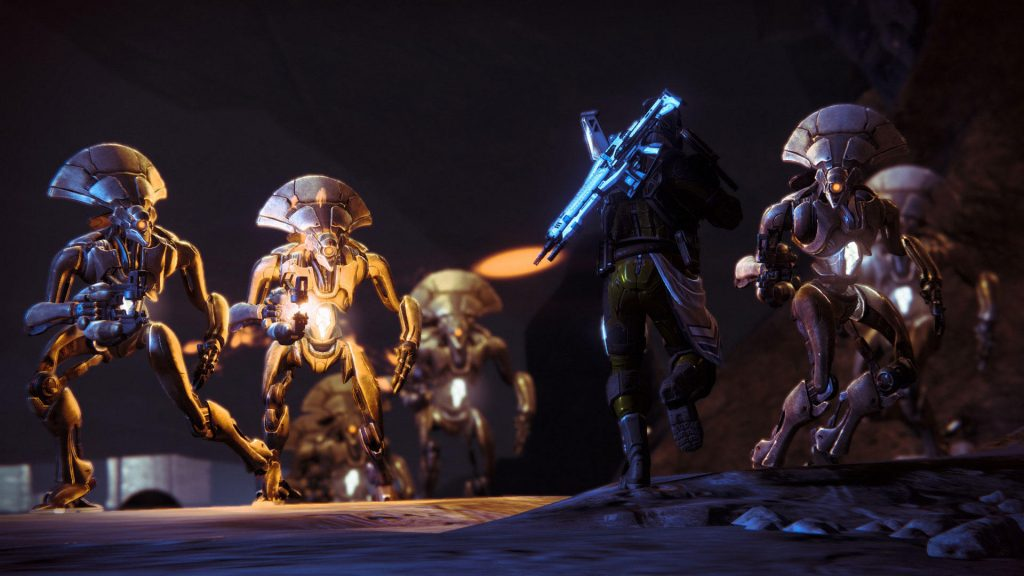 destiny-screens-4714 (5)