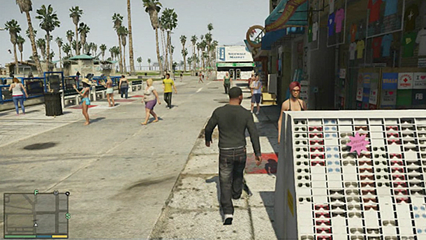 gta_5_gameplay