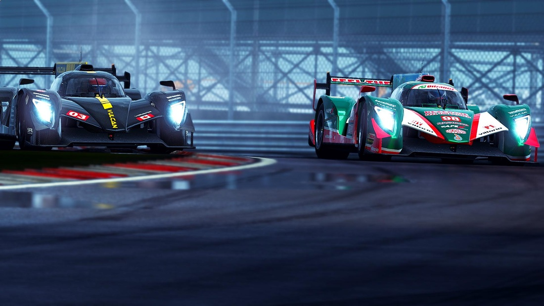 project-cars-4114-screens (1)