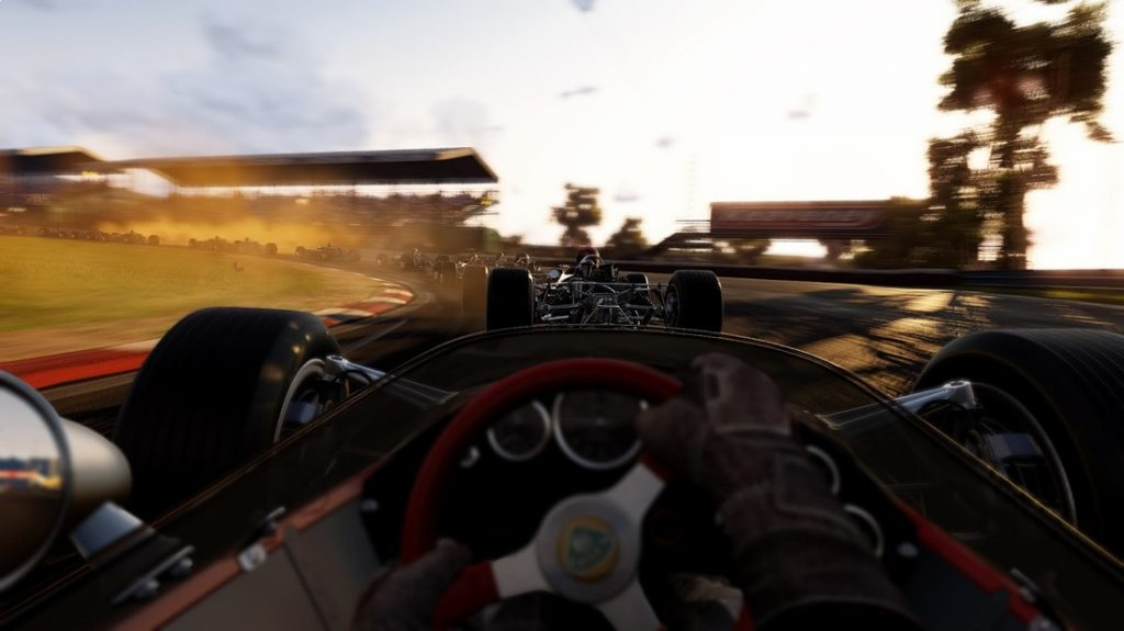 project-cars-4114-screens (3)