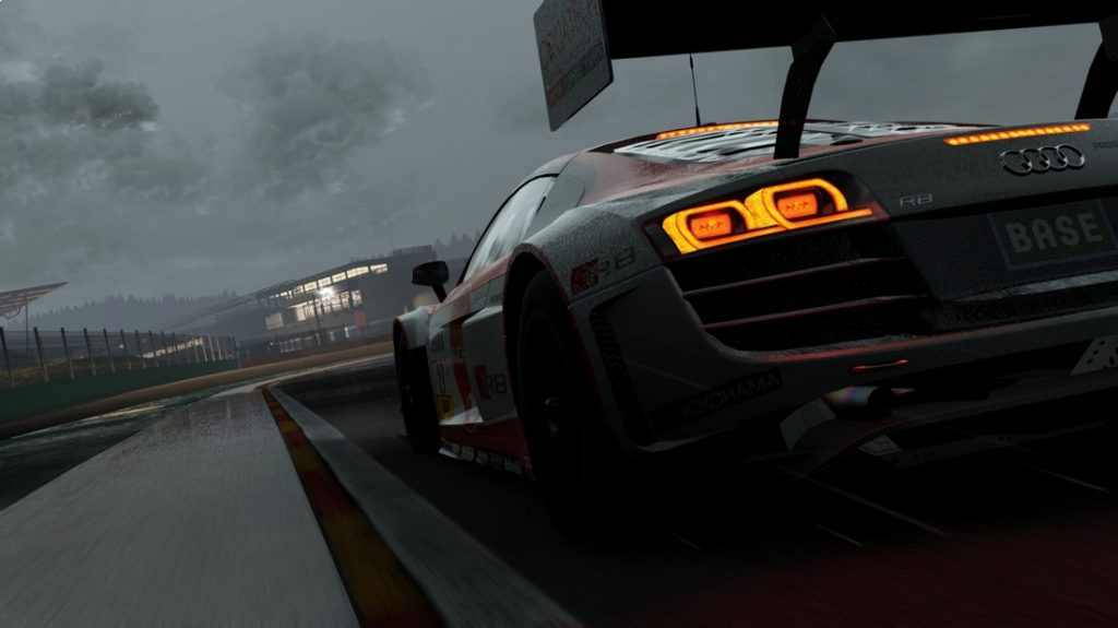 project-cars-4114-screens (4)