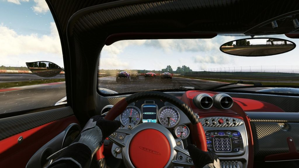 project-cars-4114-screens (9)