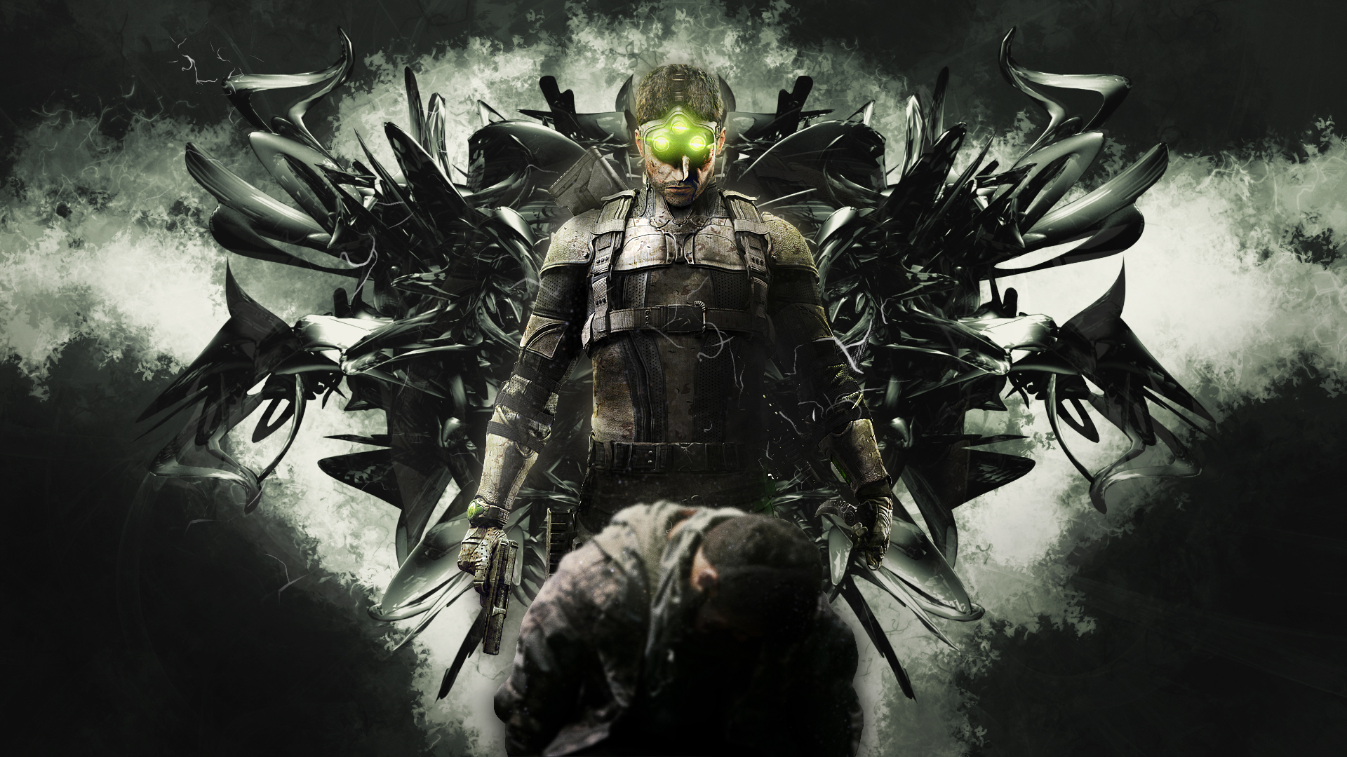 splinter_cell